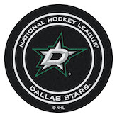 Dallas Stars Merchandise
