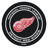 Detroit Red Wings Merchandise