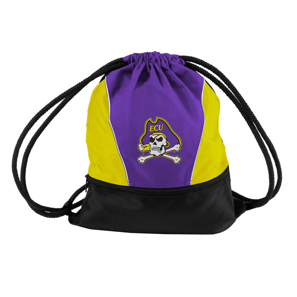 East Carolina Pirates SPRINT Pack