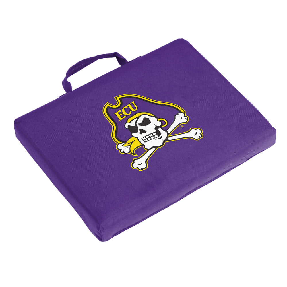 East Carolina Pirates Stadium Seat Cushion