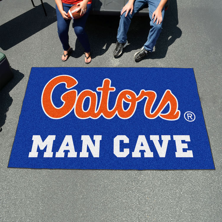 Florida Gators Utilimat 60 X 96 Man Cave Rug  Buy At Khc. Arabesque Tile Backsplash. Funky Chandeliers. Reclaimed Console Table. Crystal Flush Mount. Large Pavers. Reface Fireplace. Extreme Pools. Driftwood Console Table