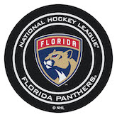 Florida Panthers Merchandise