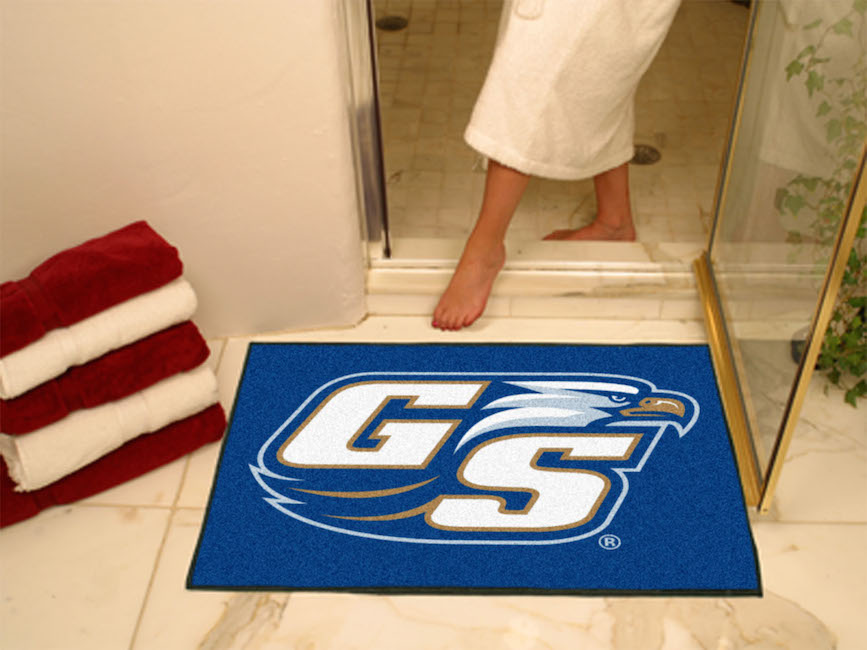 Georgia Southern Eagles ALL STAR 34 x 45 Floor Mat