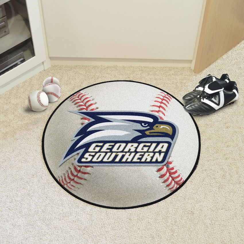 Georgia Southern Eagles BASEBALL Mat
