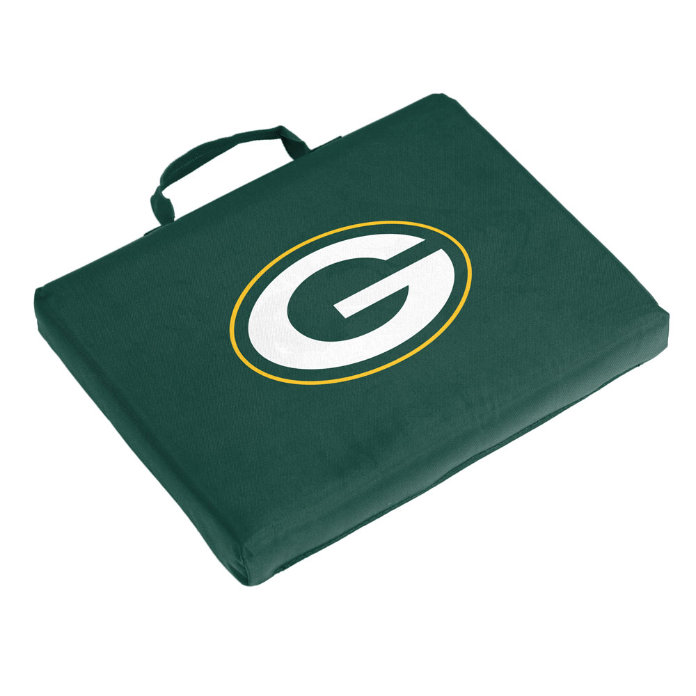 Green Bay Packers Stadium Seat Cushion