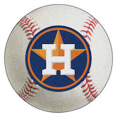 Houston Astros Merchandise
