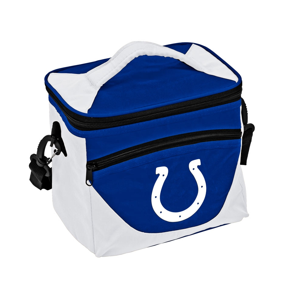 Indianapolis Colts Lunch Cooler