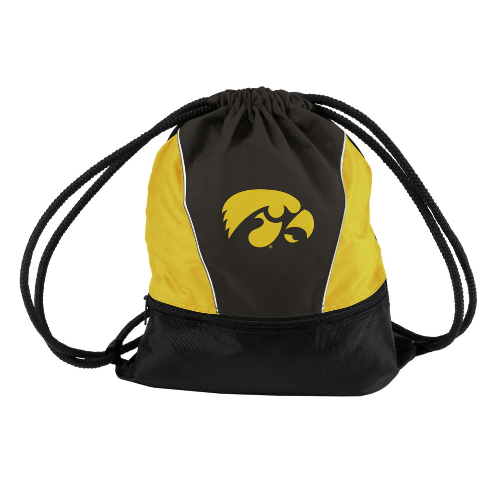 Iowa Hawkeyes SPRINT Pack