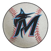 Miami Marlins Merchandise