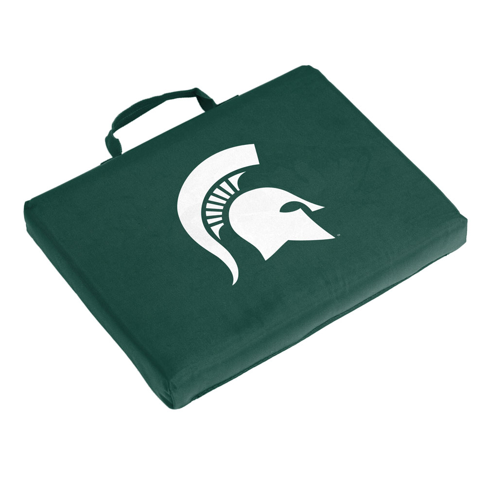 Michigan State Spartans Stadium Seat Cushion