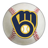 Milwaukee Brewers Merchandise