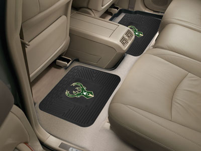 Milwaukee Bucks Small Utility Mat (Set of 2)