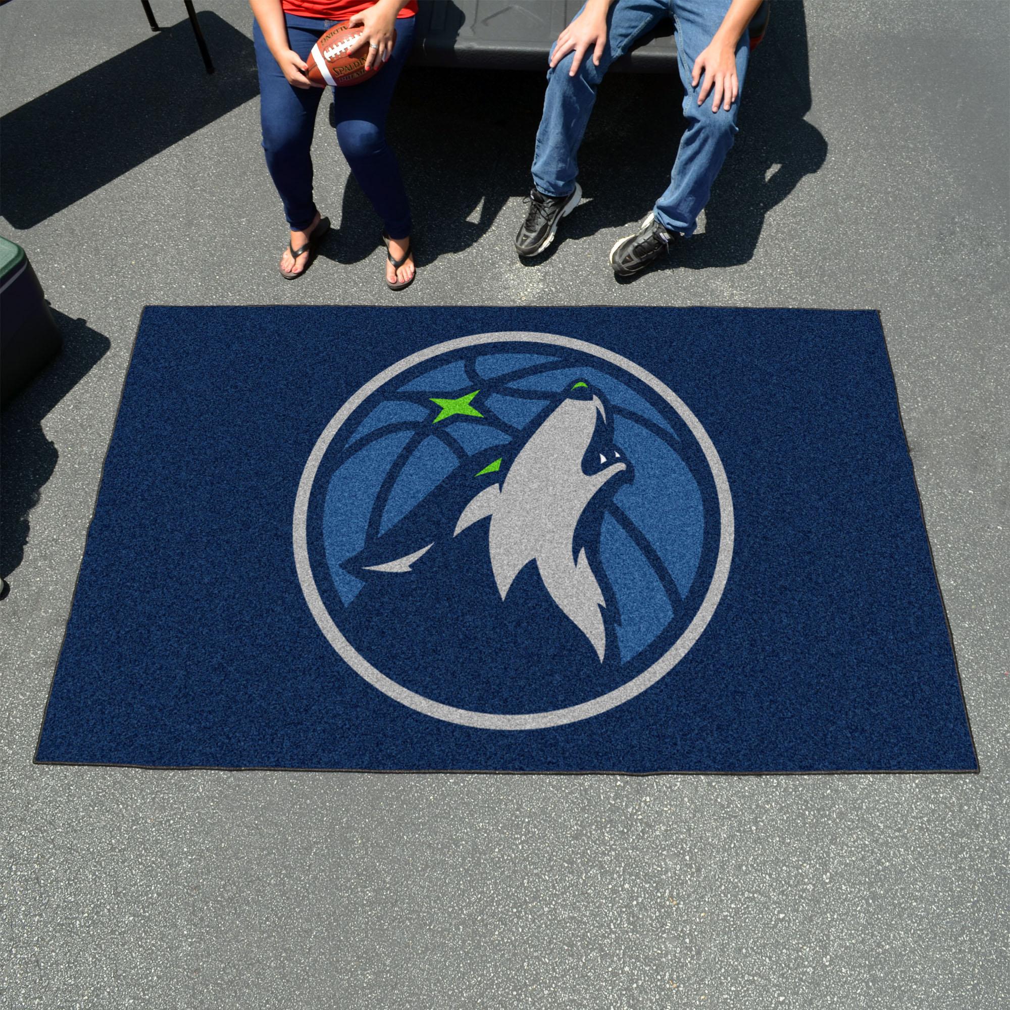 Buy Minnesota Timberwolves Merchandise At The Minnesota