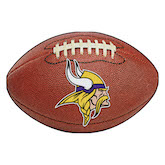 Minnesota Vikings Merchandise
