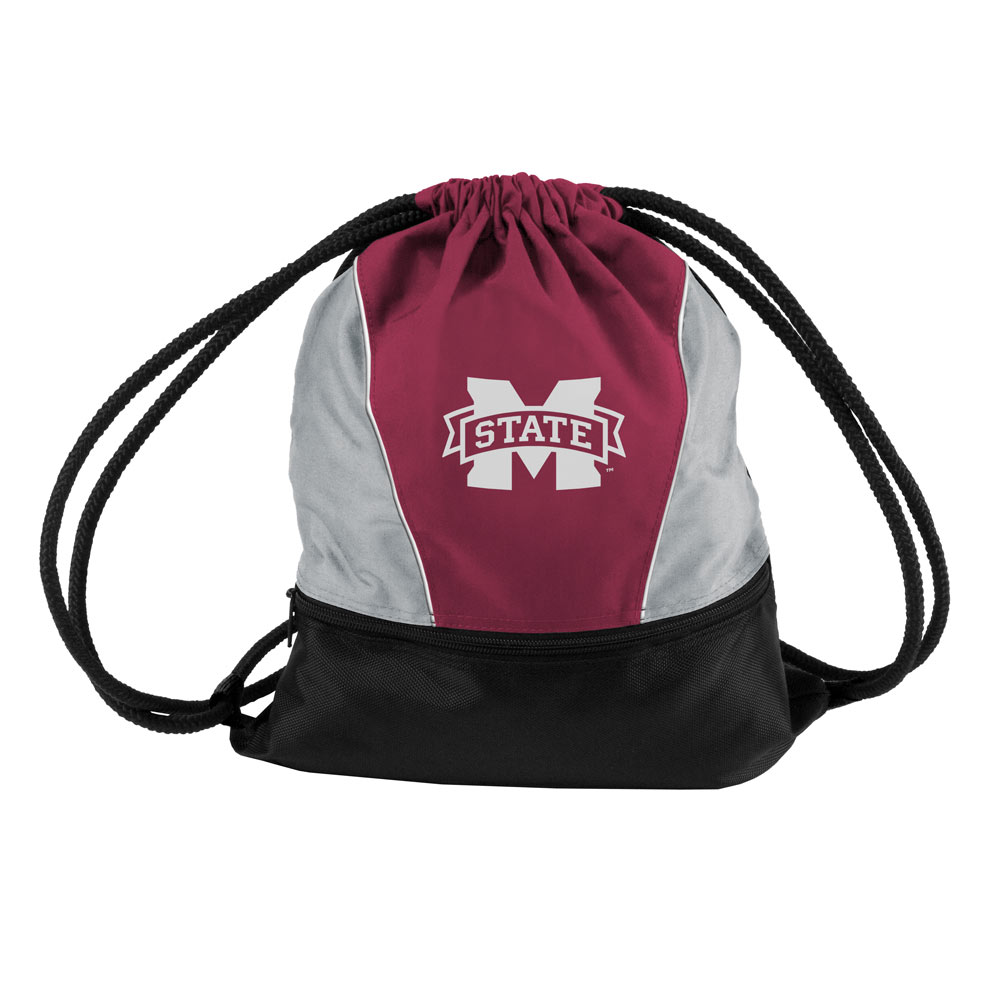 Mississippi State Bulldogs SPRINT Pack