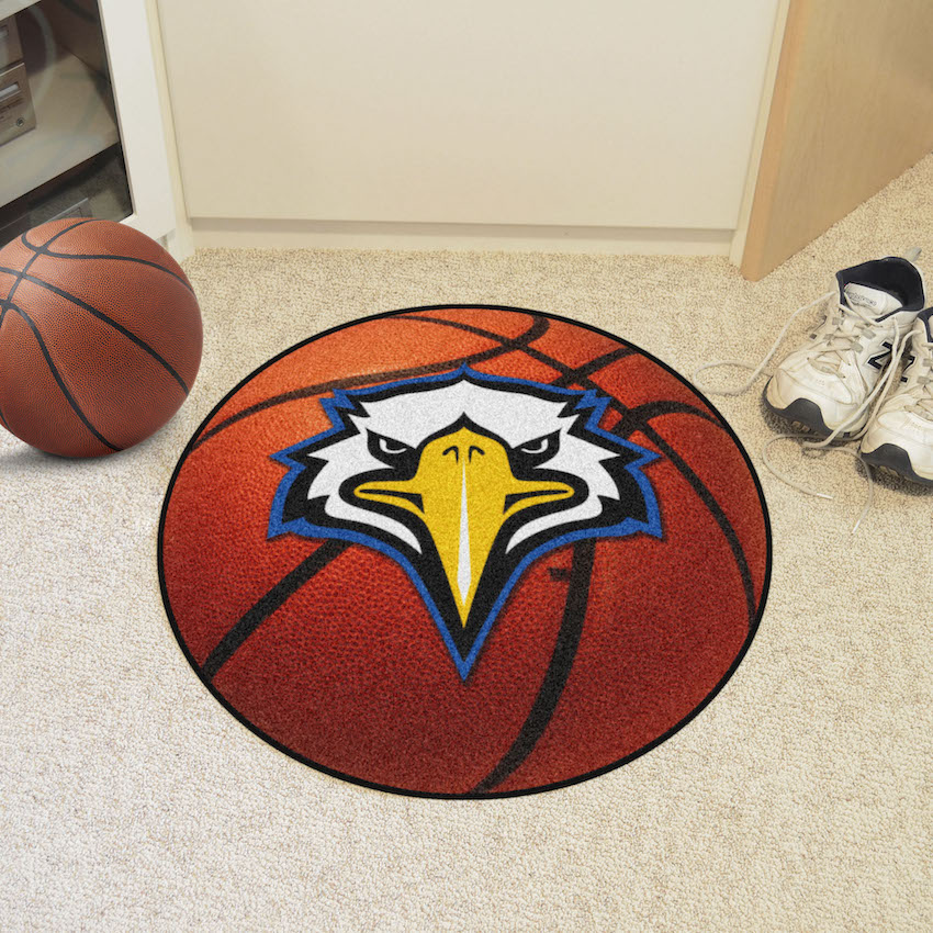 Morehead State Eagles BASKETBALL Mat