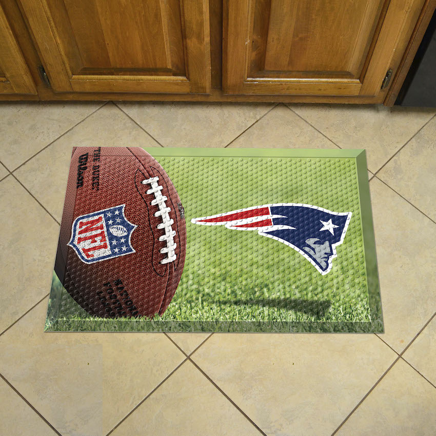 Buy New England Patriots Merchandise At The New England