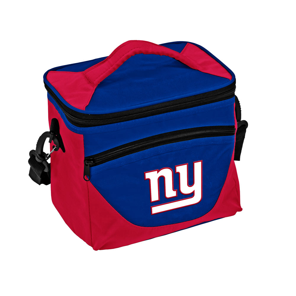 New York Giants Lunch Cooler