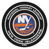 New York Islanders Merchandise