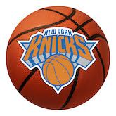 New York Knicks Merchandise