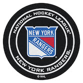 New York Rangers Merchandise