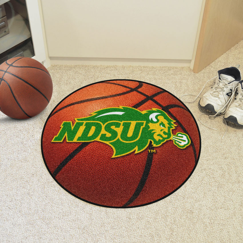 Buy North Dakota State Bison Merchandise At The North