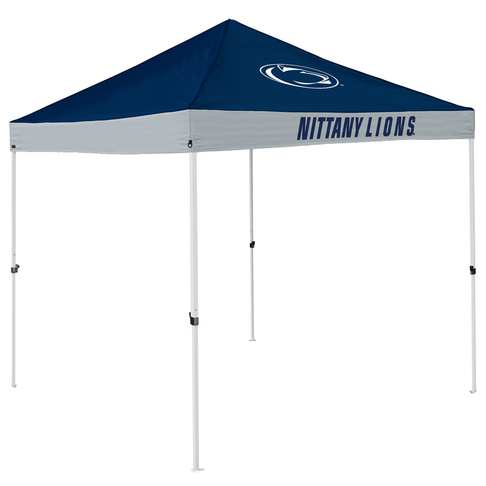 Penn State Nittany Lions Economy Tailgate Canopy