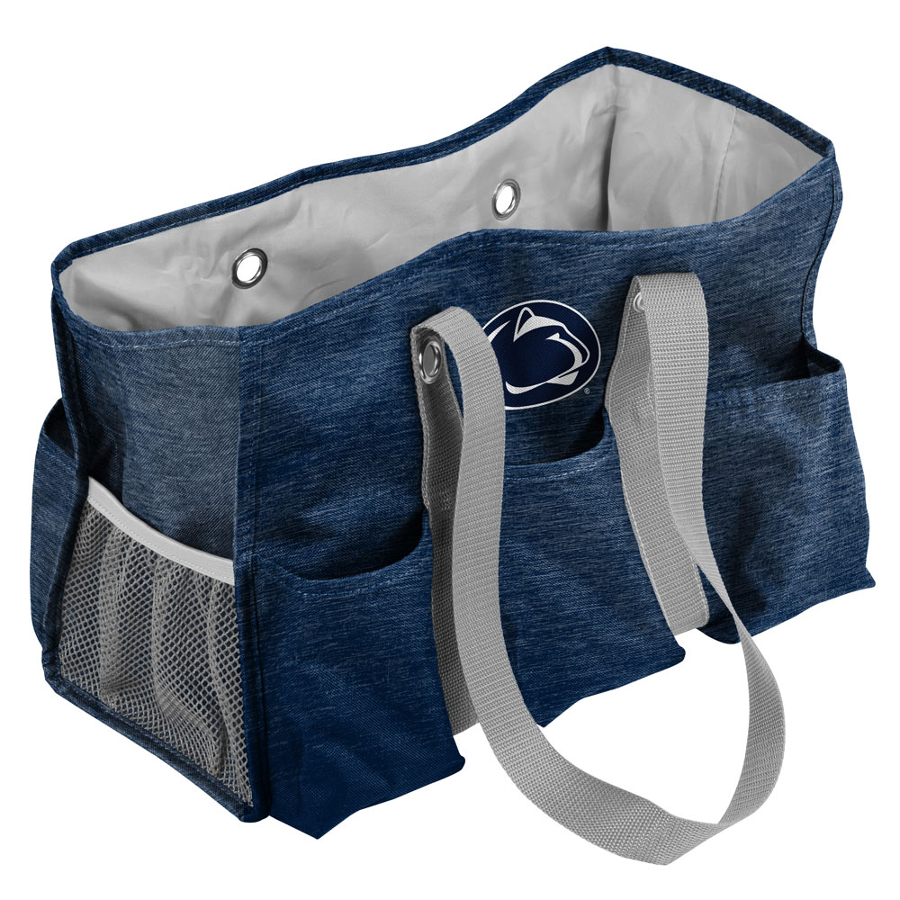 Penn State Nittany Lions Crosshatch Junior Picnic Caddy