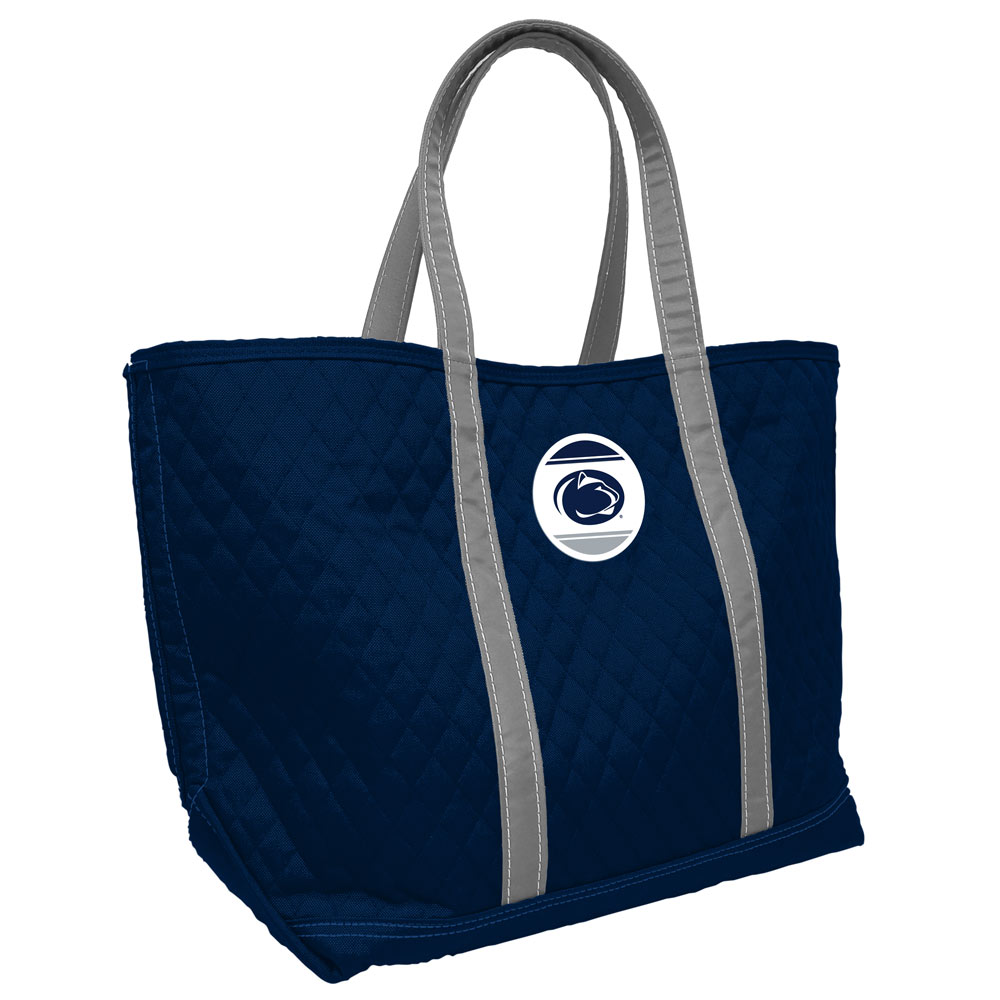 Penn State Nittany Lions Merit Tote