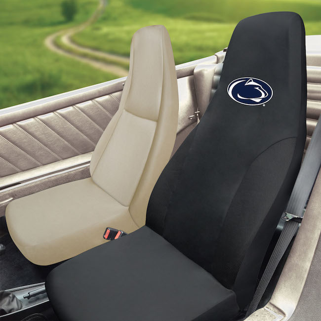 Penn State Nittany Lions Seat Cover