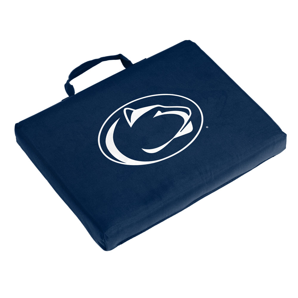 Penn State Nittany Lions Stadium Seat Cushion