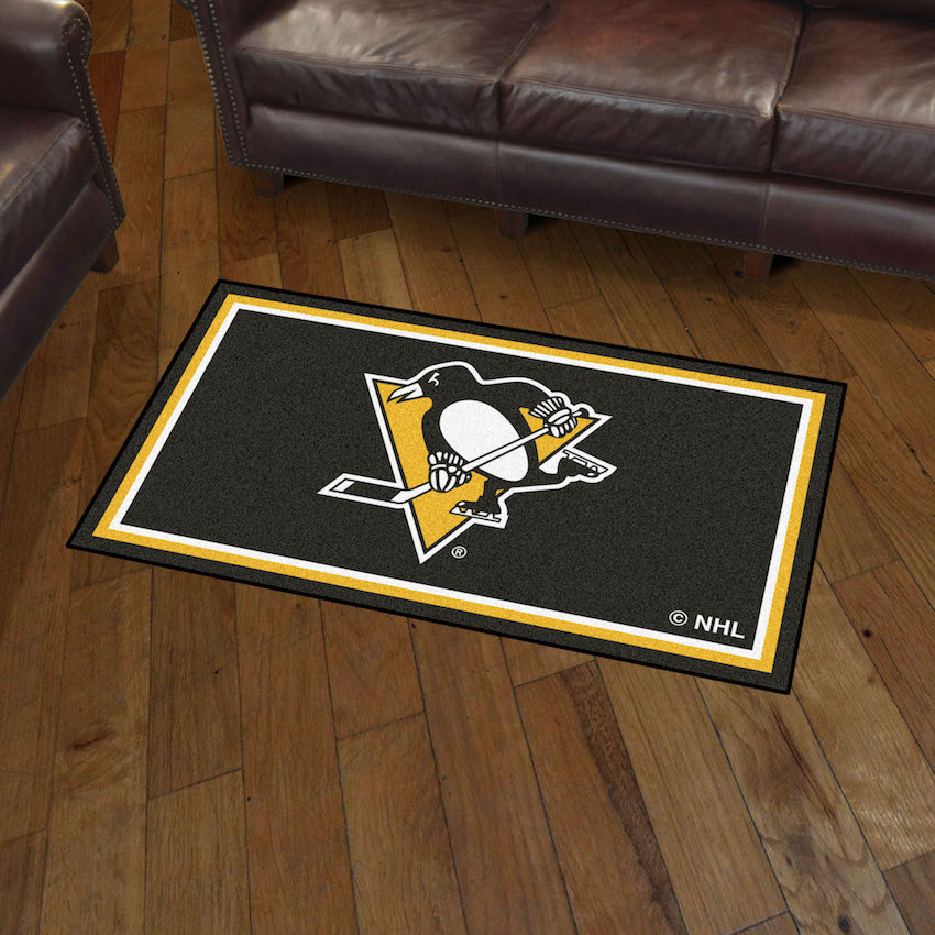 Buy Pittsburgh Penguins Merchandise At The Pittsburgh Penguins Pro Shop And Team Store