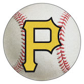 Pittsburgh Pirates Merchandise