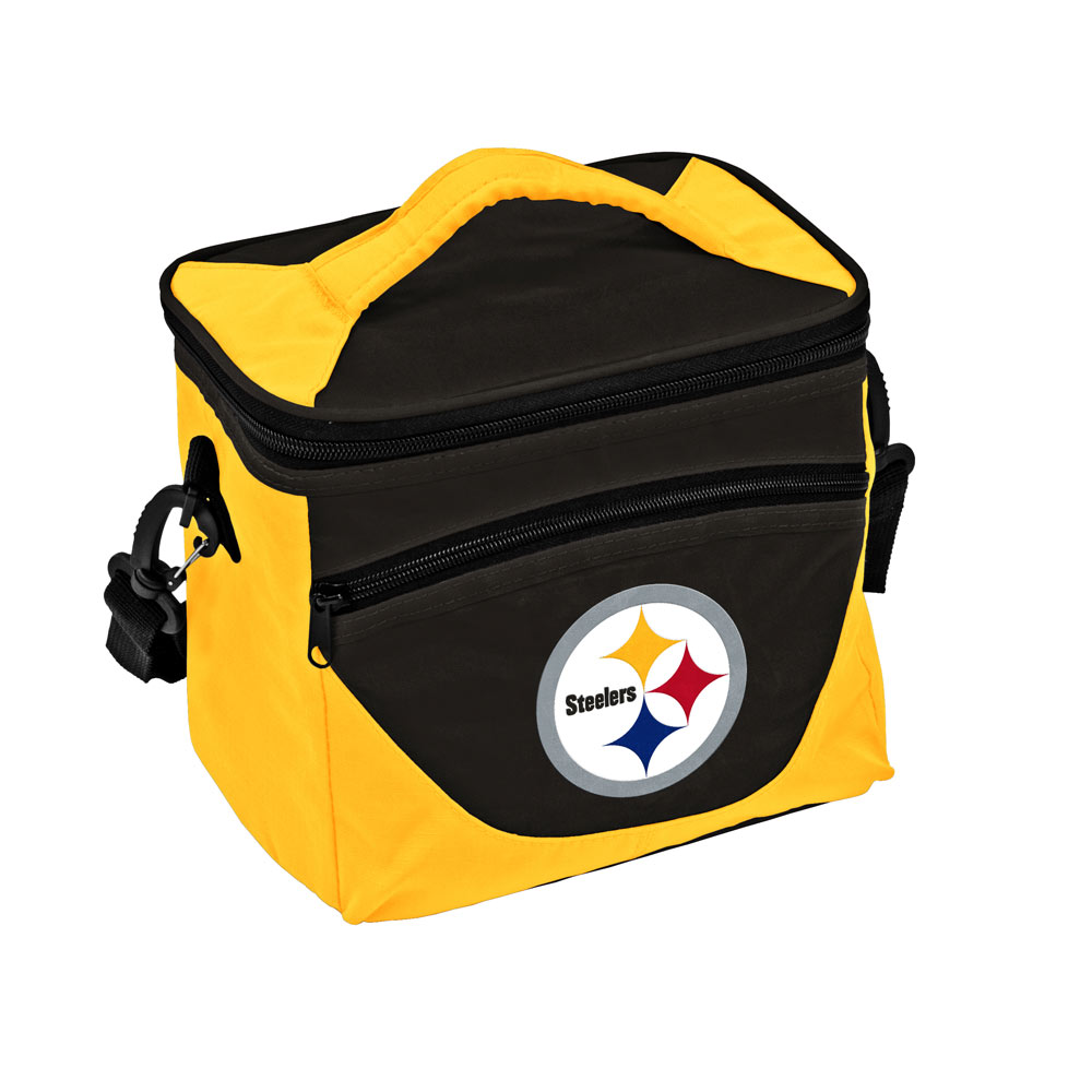 Pittsburgh Steelers Lunch Cooler