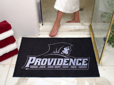 Providence Friars ALL STAR 34 x 45 Floor Mat