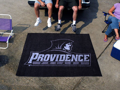Providence Friars TAILGATER 60 x 72 Rug