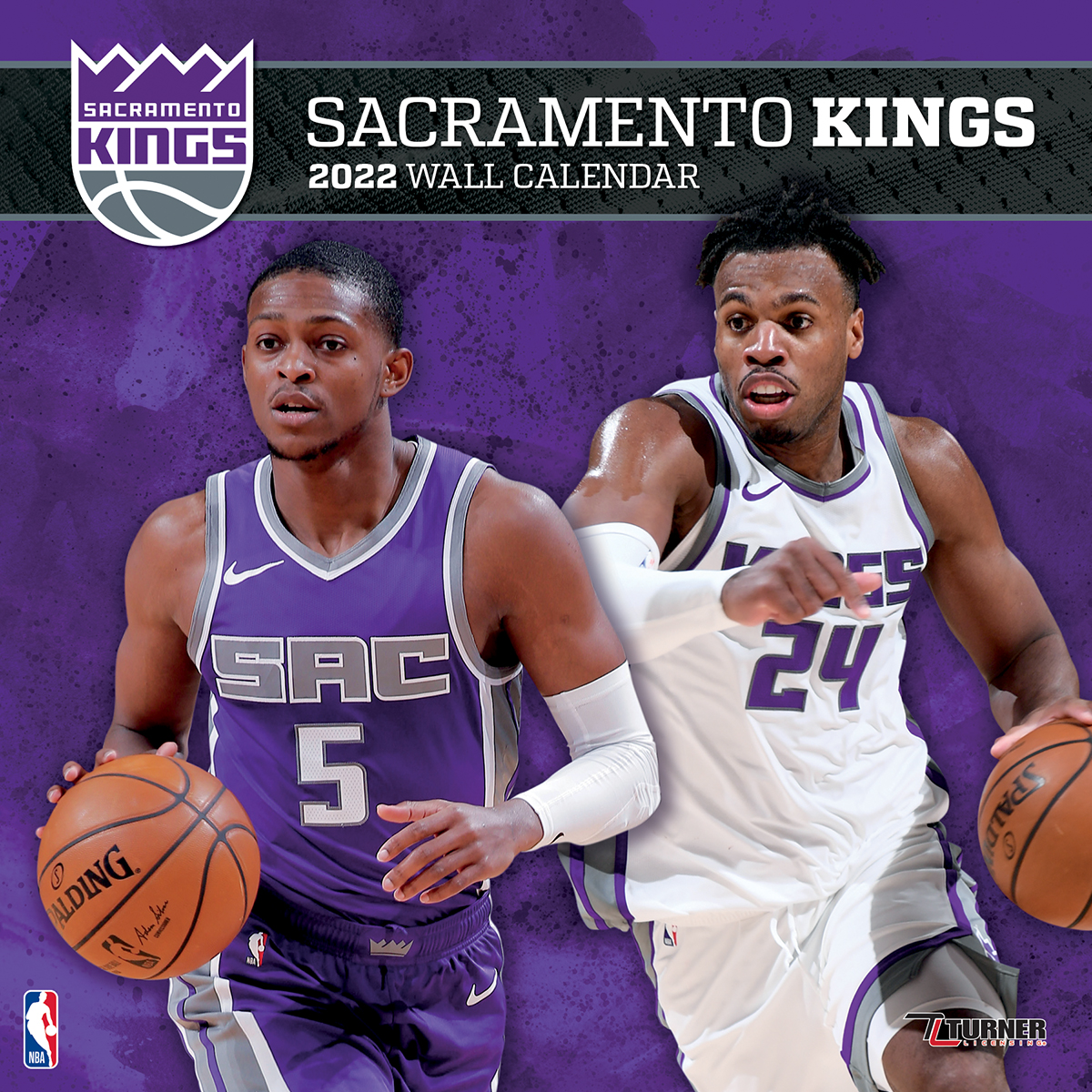 It is an image of Crush Sacramento Kings Printable Schedule