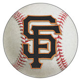 San Francisco Giants Merchandise