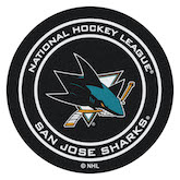 San Jose Sharks Merchandise