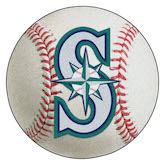 Seattle Mariners Merchandise