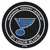 St. Louis Blues Merchandise