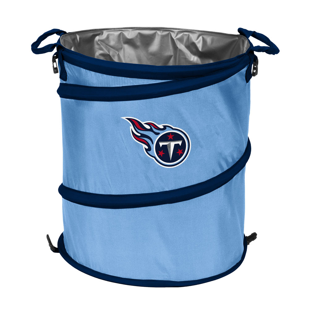 Tennessee Titans Collapsible 3-in-1