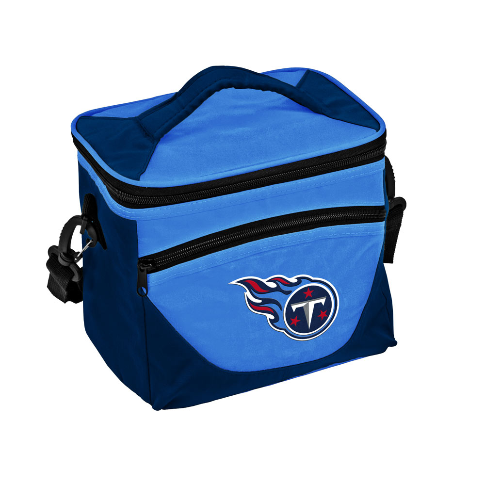 Tennessee Titans Lunch Cooler