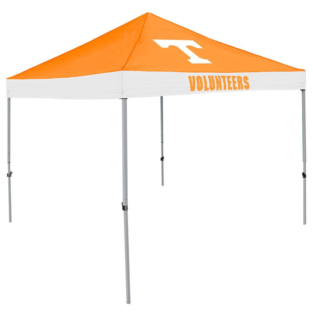 Tennessee Volunteers Economy Tailgate Canopy