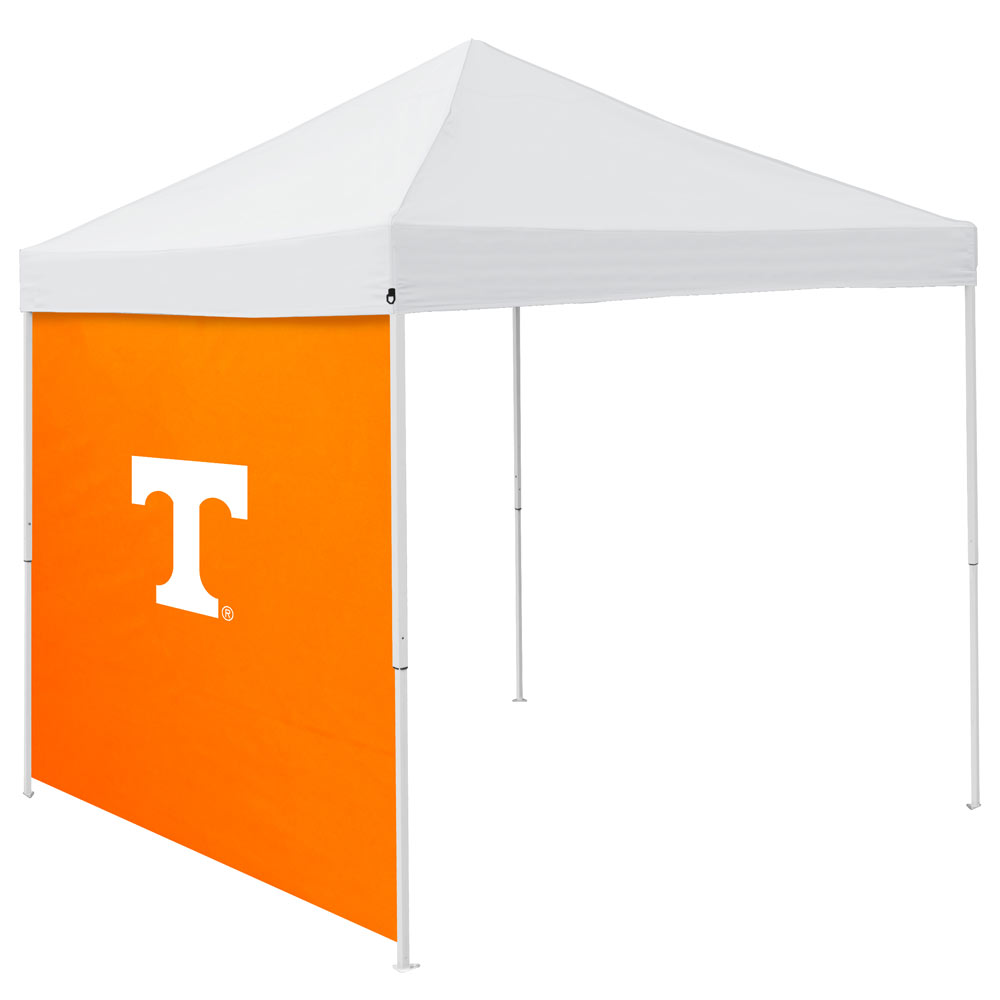 Tennessee Volunteers Tailgate Canopy Side Panel
