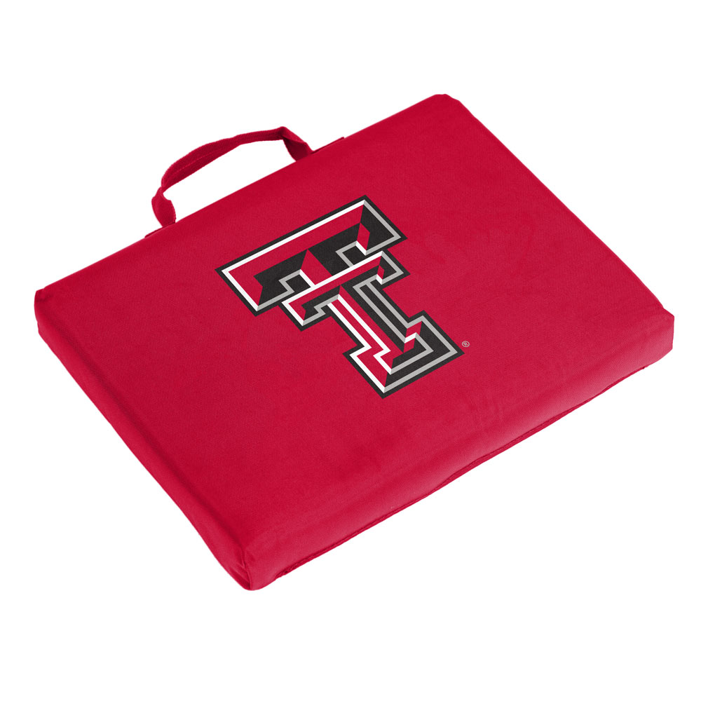 Texas Tech Red Raiders Stadium Seat Cushion
