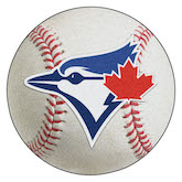Toronto Blue Jays Merchandise