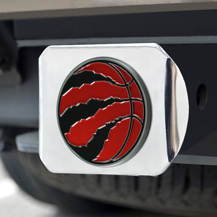 colorado buffaloes color logo emblem metal trailer hitch cover