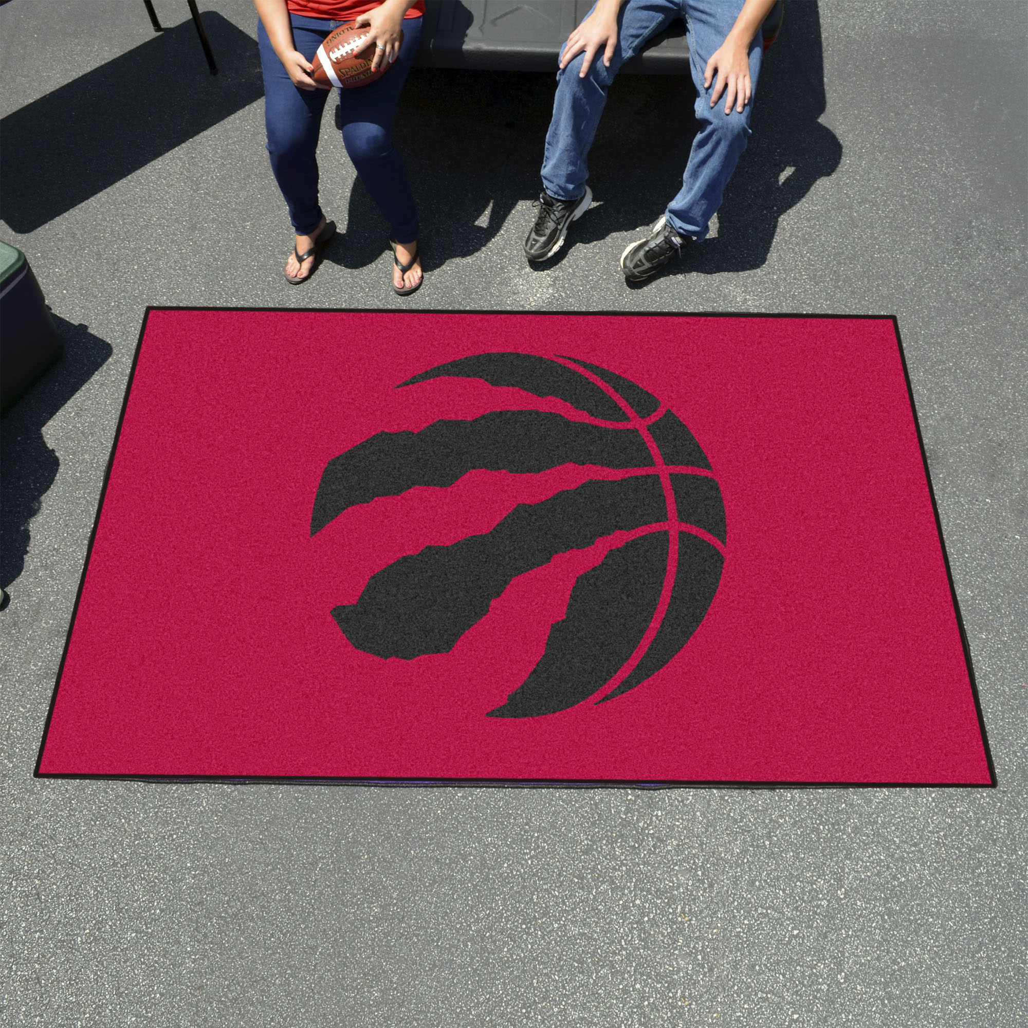 Buy Toronto Raptors Merchandise At The Toronto Raptors