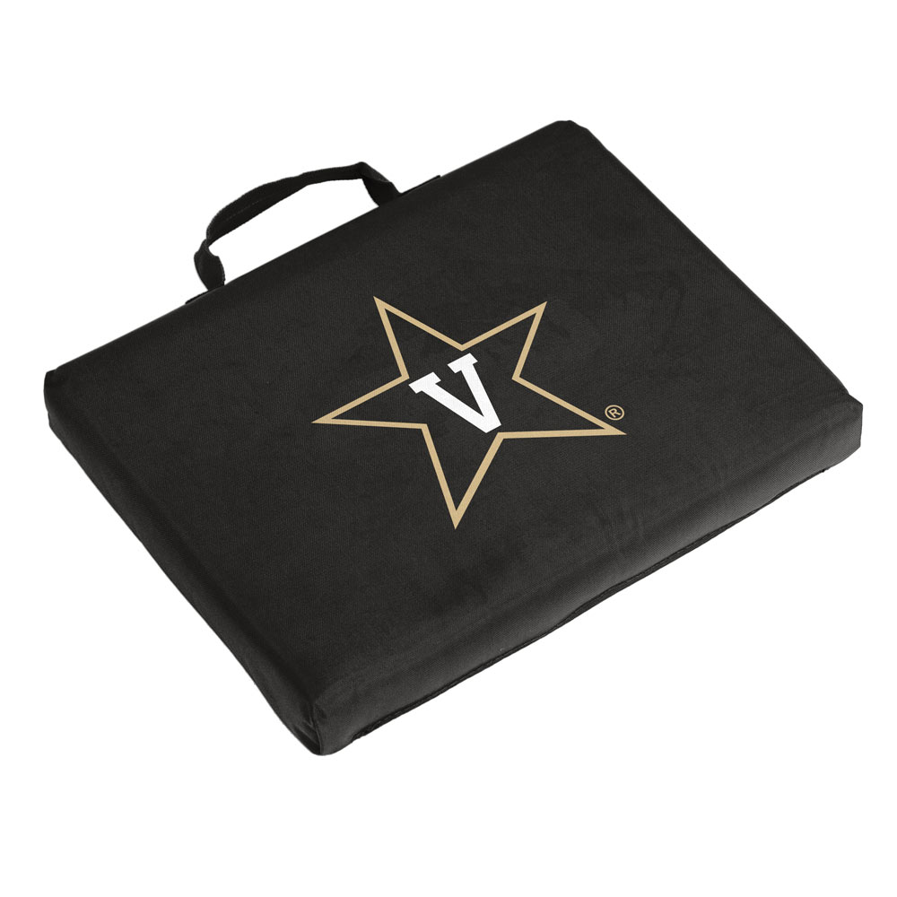 Vanderbilt Commodores Stadium Seat Cushion